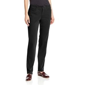 Dockers | The Ideal Pant - Straight Leg